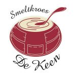 Logo 750x750 Smeltkroes de Keen